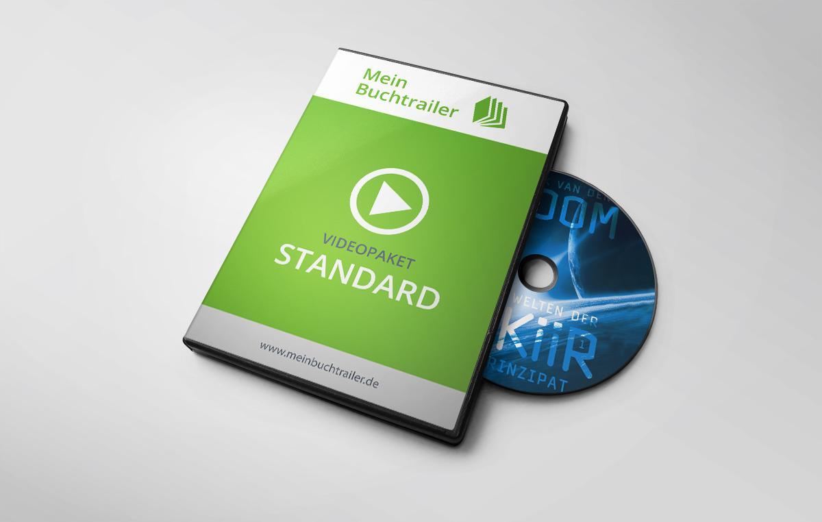 DVD Cover Buchtrailer Standard Unterseite (klein)